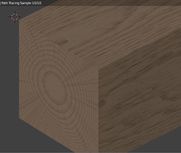 basic-wood-06-06