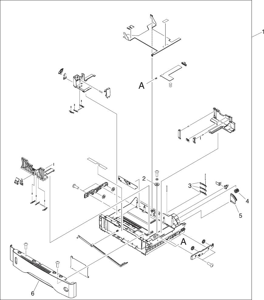 Asrock Wiring Diagram