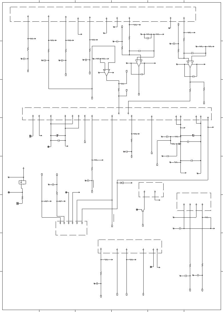 Diagrams duplexer pca diagram