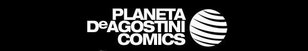 Planeta DeAgostini logo