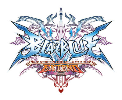 Blazblue-COntinuum-Shift-Extend-logo