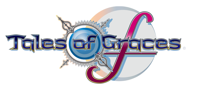 Tales of Graces F en inglés