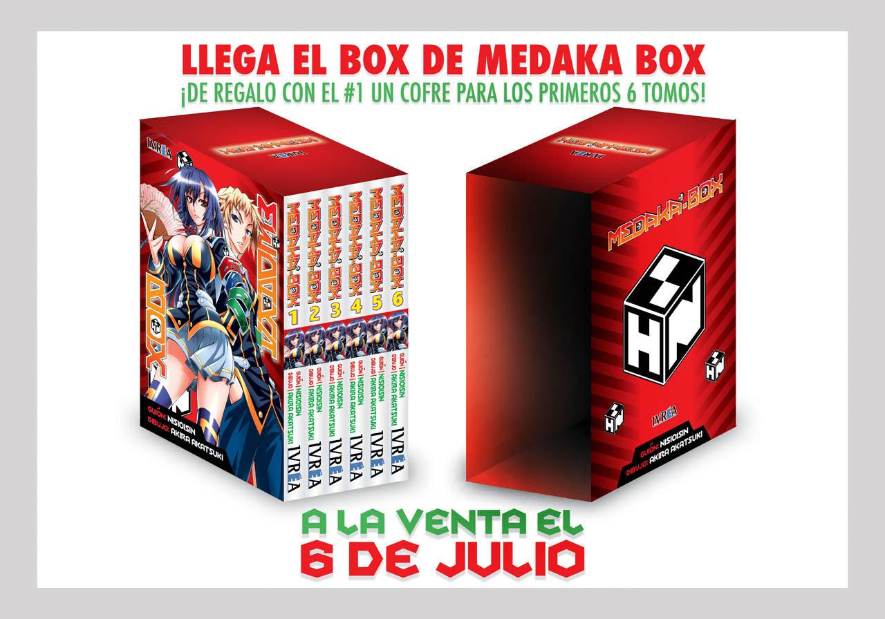 Box De Culture Maison. Jdc Locale With Box De Culture Maison ...