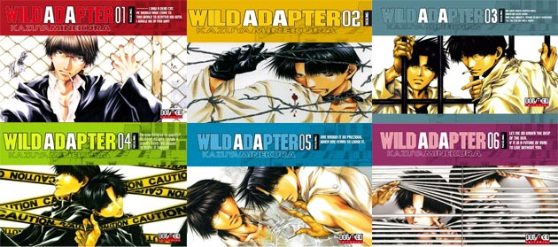 wild-adapter-oferta