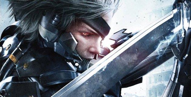 Metal-Gear-Rising-portada
