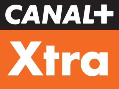 canal xtra