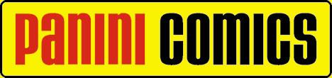 Panini-Comics-logo