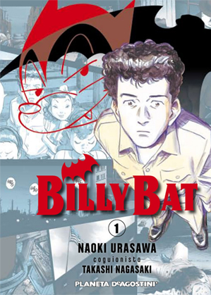 billy-bat-1