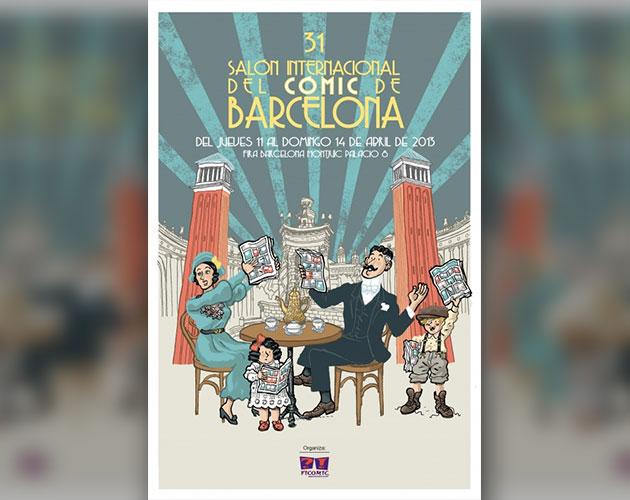 31-salon-comic-barcelona