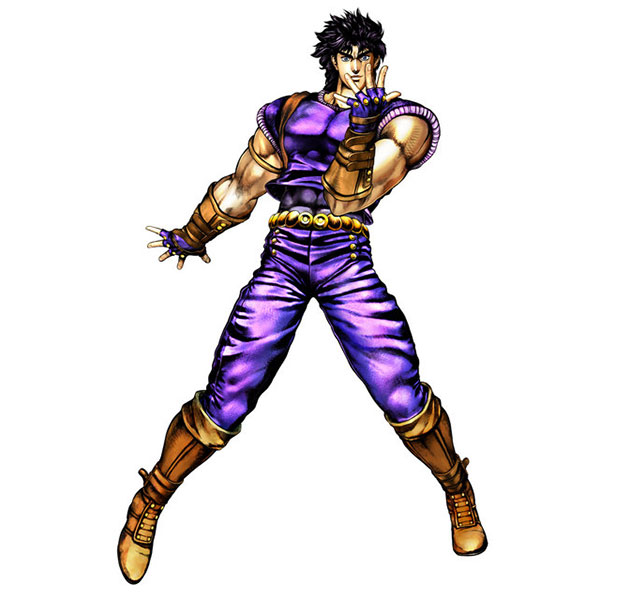 Jonathan-JoJos-Bizarre-Adventure-All-Star-Battle-00