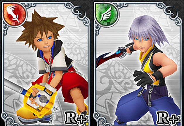 Kingdom-Hearts-Key-card