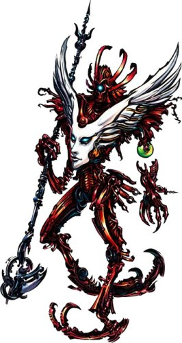 Shin-Megami-Tensei-IV-demon-01