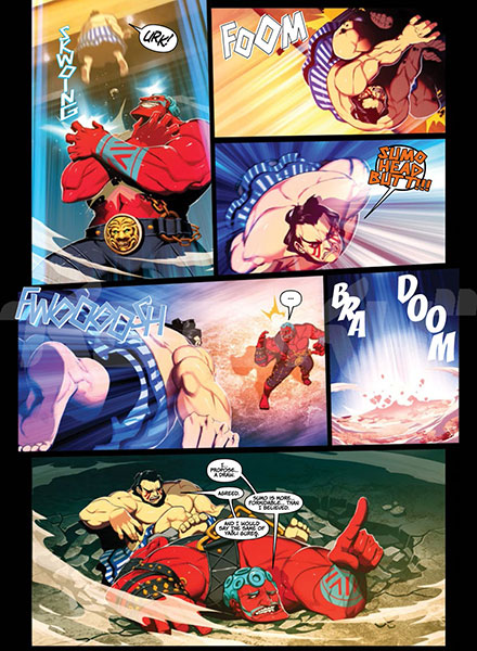 Super-Street-Fighter-UDON-08