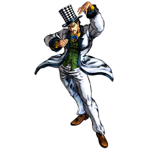 Zeppeli-Jojos-Bizarre-Adventure-All-Star-Battle-001