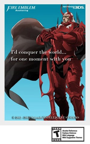 fire-emblem-awakening-san-valentin-02