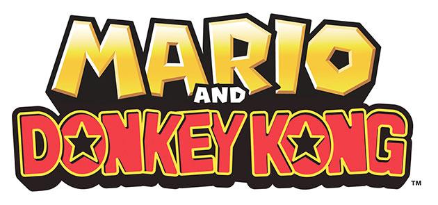 mario-and-donkey-kong-logo