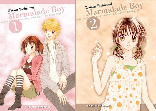 marmalade-boy-manga
