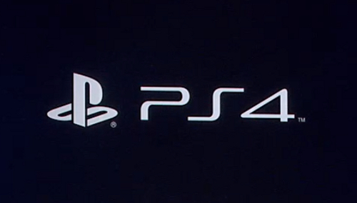 ps4 logo real