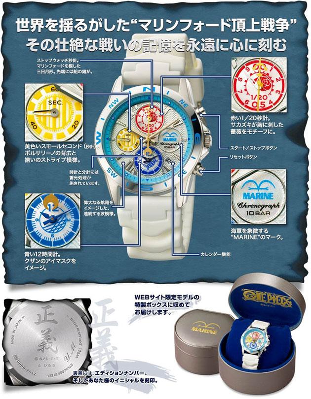 reloj-one-piece-marina-02