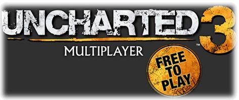 uncharted 3 multijugador