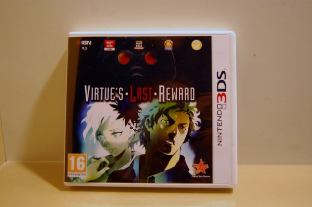 VLR 3DS (2)
