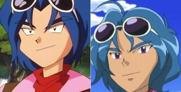 pokemon-anime-compara-04
