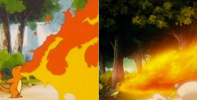 pokemon-anime-compara-06