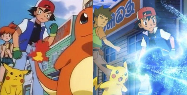 pokemon-anime-compara-08