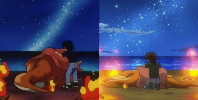 pokemon-anime-compara-09