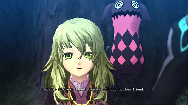 Tales-of-Xillia-54