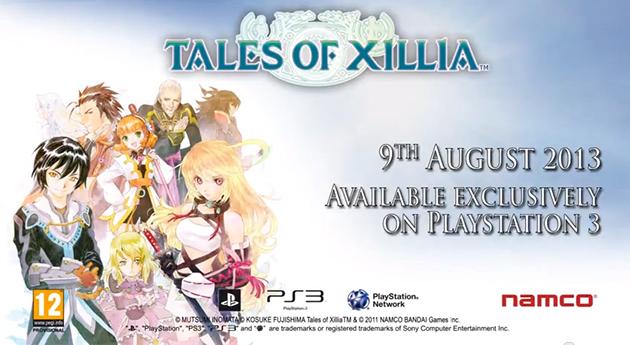 Tales-of-Xillia-fecha