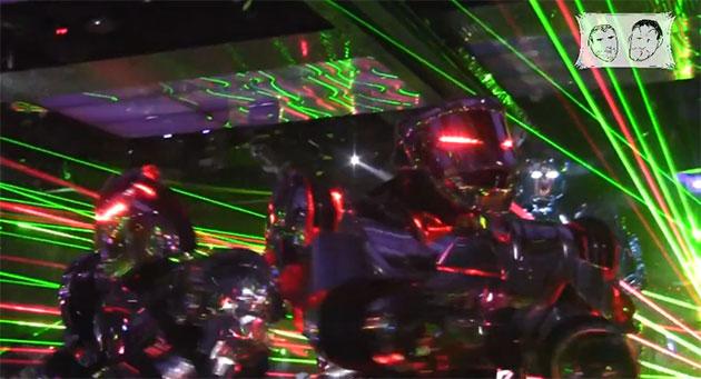 robot-restaurant-japan