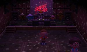 Animal Crossing Deculture 04