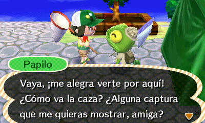 Animal-Crossing-New-Leaf-espanol-01