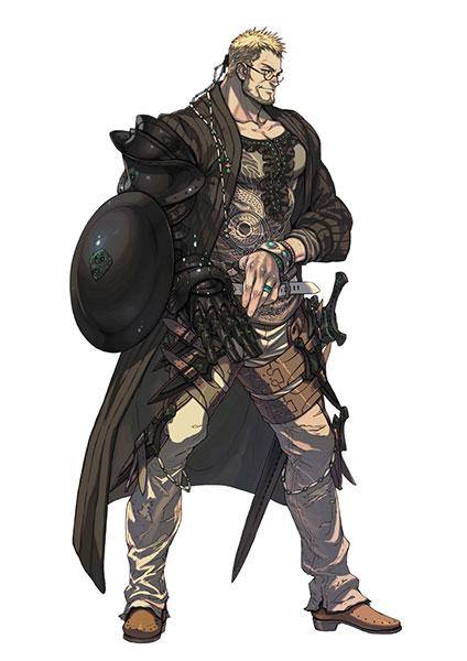 Drakengard-3-Decard-01