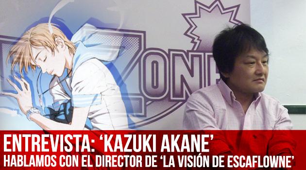 Kazuki-Akane-entrevista