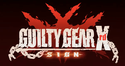 guilty_gear_x_rd