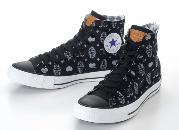 jojo converse all star 03