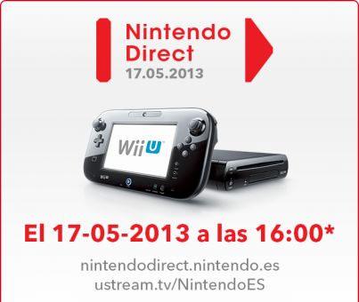 nintendo-direct-wii-u-17-5-2013