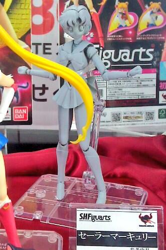 sailor mercury s h figuarts preview 02