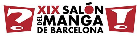 xix salon manga barcelona