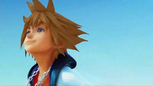 Kingdom-Hearts-3-ps4-09