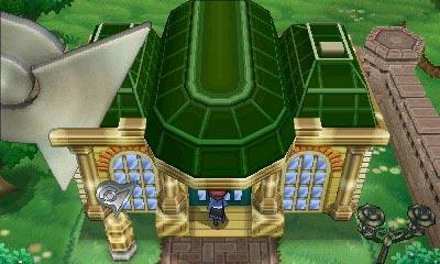 ciudad novarte 05 pokemon x y