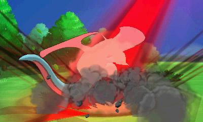 Ala Mortifera Pokemon X Y 03