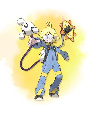 Lem Pokemon X Y 01