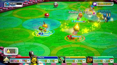PokemonRumbleU Pant5
