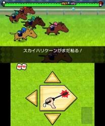Soriti Horse 4