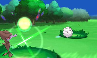 Swirlix Pokemon X Y 03