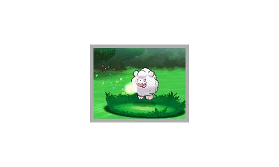 Swirlix Pokemon X Y 04