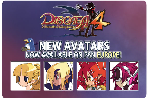 disgaea-4-avatares